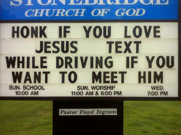 honk_if_you_love_Jusus