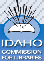 Idaho_Commission_for_Libraries_logo