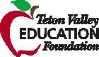 TVEF_Logo3RGB