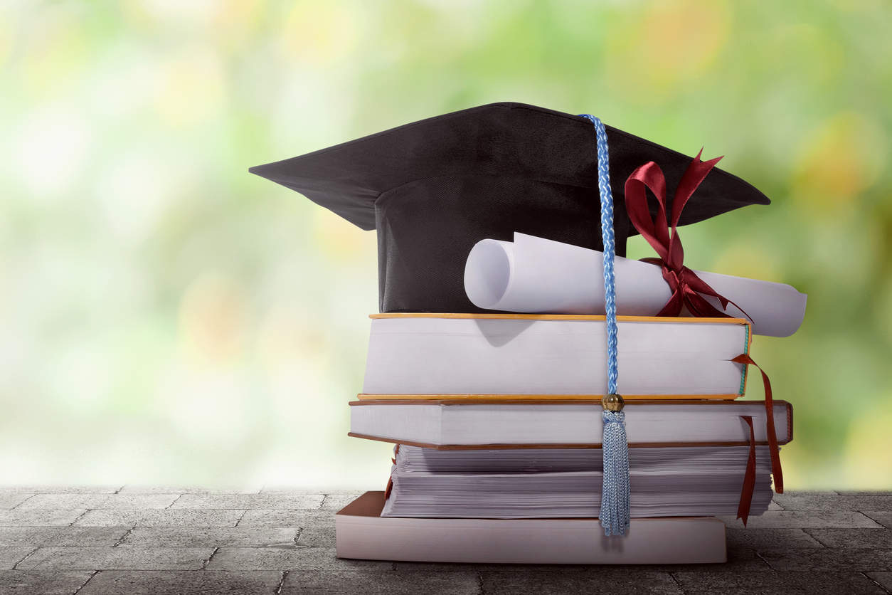 scholarships and opportunities