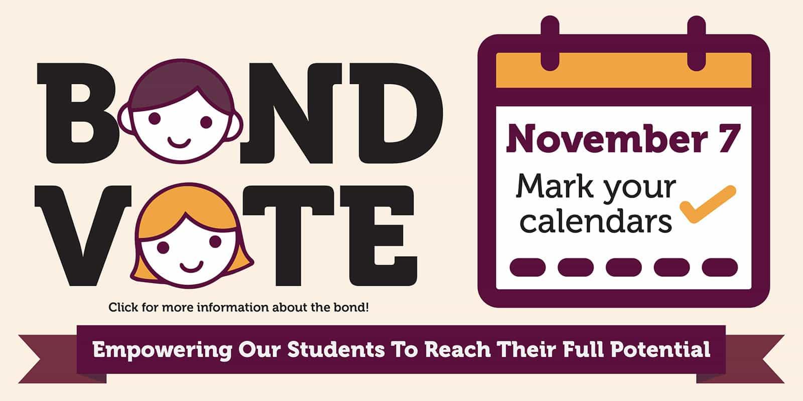 School Bond Information
