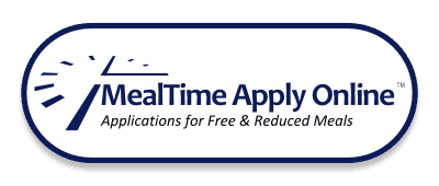 meal time online apply